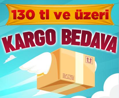 130-TL-ÜZERİ-KARGO-BEDAVA (1)