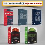ADLİ-SET-2