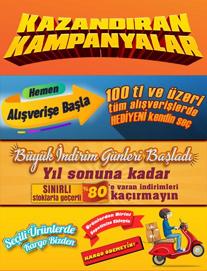 KAMPANYALARIN-HEPSİ (1)