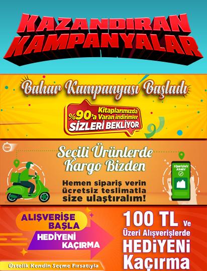 KAMPANYALARIN-HEPSİ (4)