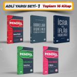 ADLİ-SET-1