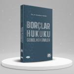 BORÇLAR-HUKUKU