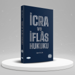 İCRA-İFLAS