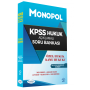 HUKUK_SORU_BANKASI_2017 1