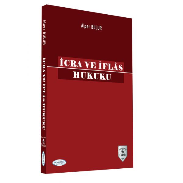 ICRA IFLAS HUKUKU_6_Baskii – Kopya