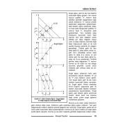 İDARİ HAKİMLİK İKTİSAT DERS NOTLARI – 3-1