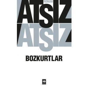 BOZKURTLAR