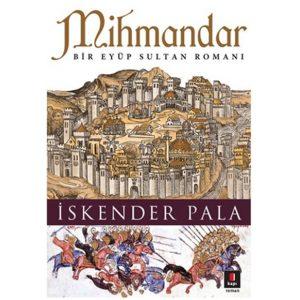 Mihmandar