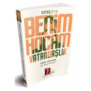 2018-kpss-vatandaslik-konu-anlatimi-benim-hocam-yayinlari1502356881