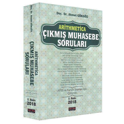 Arithmetica-Cozumlu-Cikmis-Muhas_11091_1