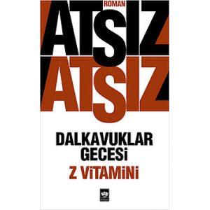 Atsız_kitap