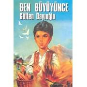 Ben_Buyuyunce