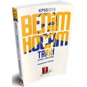 Benim-Hocam-2018-KPSS-Tarih-Konu_32023_1