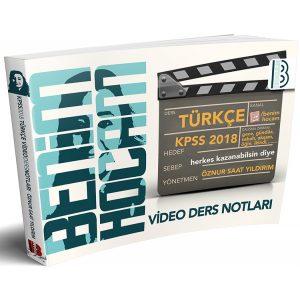 Benim-Hocam-2018-KPSS-Turkce-Vid_32434_1