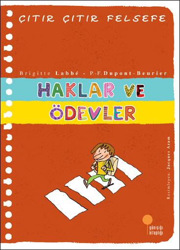CCF-HAKLAR.VE_.ODEVLER
