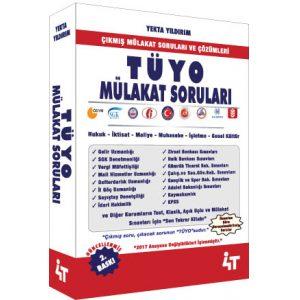 CXBFKQSVHI623201742829_tu-yo-mu-lakat-2.-baski-maket-kapak