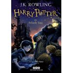 Harry-Potter_1-Felsefe-tasi-8266