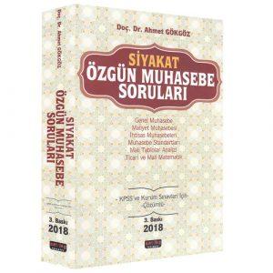 Siyakat-Ozgun-Muhaebe-Sorulari-S_9297_1