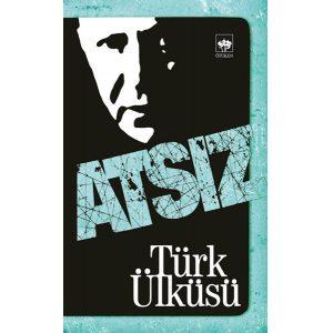 Türk-Ülküsü