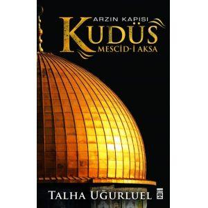 arzin-kapisi-kudus_70497-420x653