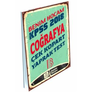 2018-kpss-cografya-cek-kopart-yaprak-test-benim-hocam-yayinlari1506692279