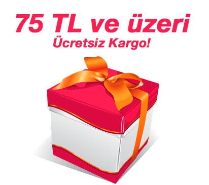75kargo
