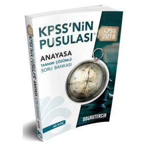 Dogru-Tercih-2018-KPSSE28099nin-_32736_1