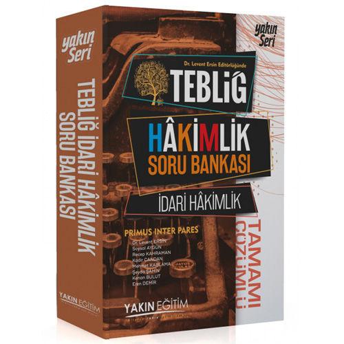 Idari-Hakimlik-Soru-Bankasi-Yaki_27953_1