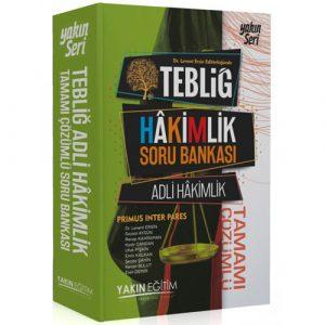 TEBLIG-Adli-Hakimlik-Soru-Bankas_28035_1
