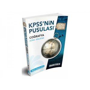 dogru-tercih-yayinlari-2018-kpss-nin-pusulasi-cografya-konu-anlatimli-9lu1-b