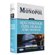 ozel hukuk revize-1 - Kopya