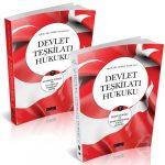 Devlet-Teskilati-Hukuku-Ahmet-No_16374_1