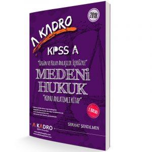 FODUDFUDOX962017235811_medeni-hukuk