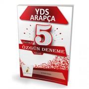 YDS-Arapca-Ozgun-5-Cozumlu-Denem_28198_1