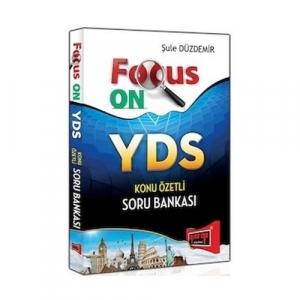 Yargi-Yayinlari-YDS-Focus-On-Kon_b3493972fab402184d0ecf90f3a387e7_1