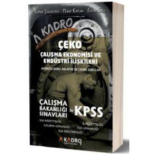 a-kadro-calisma-ekonomisi-ve-endustri-iliskileri-76077-77-O