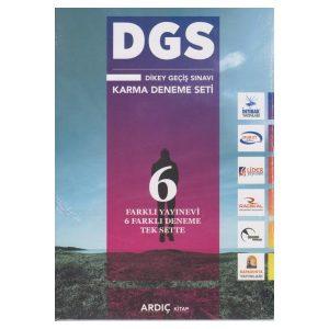 dgs-karma-6-deneme-seti-ardic-kitap_IUP1_b