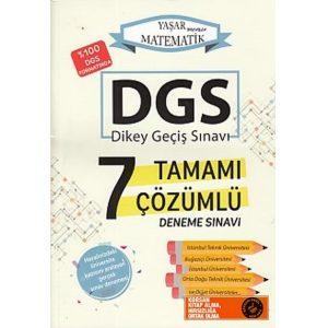 dgs-yasar-hocayla-matematik-tamami-cozumlu-7-deneme-sinavi-ardic-kitap