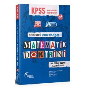 doktrin-yayinlari-2018-kpss-matematik-doktrini-cozumlu-soru-bankasi-6zs1-b