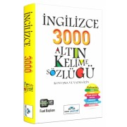 ingilizce-3000-altin-kelime-sozlugu-irem-yayincilik1506942363