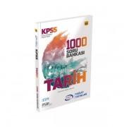 kpss-tarih-1000-soru-bankasi-murat-yayinlari-1093_MTV1_b