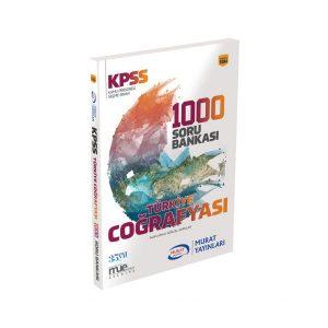 kpss-turkiye-cografyasi-1000-soru-bankasi-murat-yayinlari-1094_KUC1_b