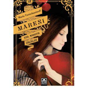 maresi-kizil-manastir-gunlukleri_water