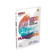 murat-2018-kpss-genel-kultur-genel-yetenek-1000-matematik-soru-bankasi-110068-11-O