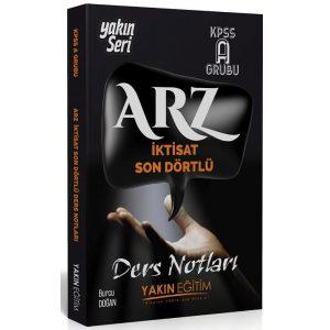 yakin-egitim-kpss-a-grubu-arz-ik-34517-1