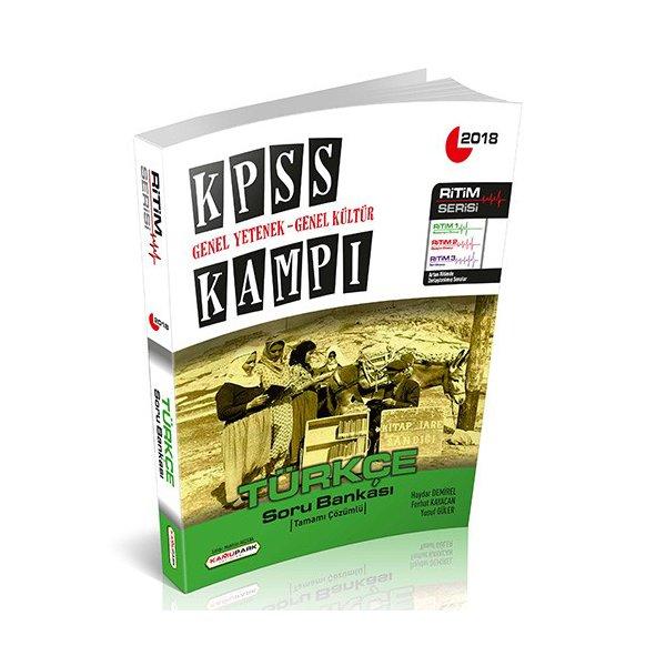 2018-kpss-kampi-genel-yetenek-genel-kultur-turkce-soru-bankasi-kamu-park-yayinlari_LH51_b