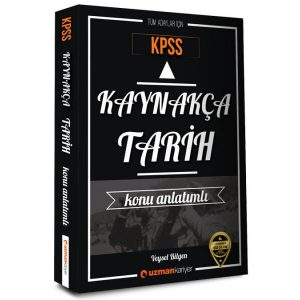2018-kpss-kaynakca-tarih-konu-anlatimi-uzman-kariyer-yayinlari_2J91_b