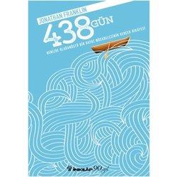 438-gun-denizde-olaganustu-bir-hayat-mucadelesinin-gercek-hikayesi_med