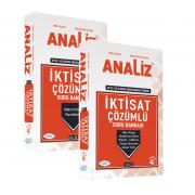 ANALIZ_IKTISAT_CILT1_2 - Kopya
