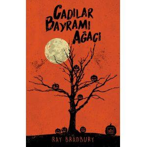 Cadilar-Bayrami-Agaci-ithaki